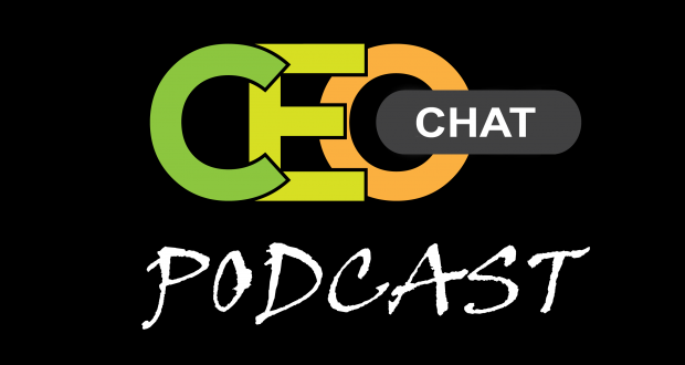 CEO Chat Podcast